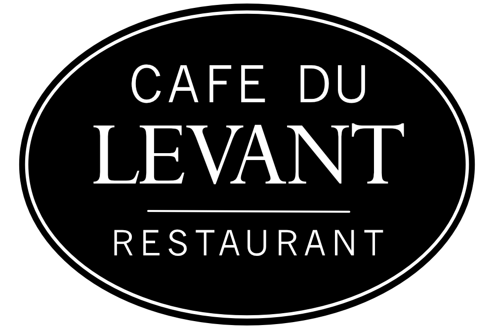 cafedulevant.ch
