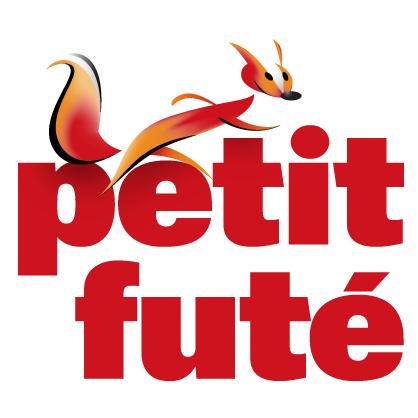 Petit Futé | Café du Levant | Stéphane Taffonneau